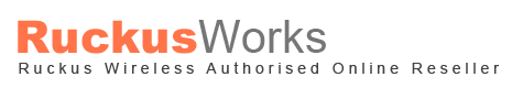RuckusWorks.co.uk - Ruckus Networks - Solutions to Manage IT risk and Maximize IT Performance for Business